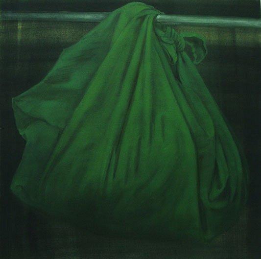 wanderschaft-iii-100x100-oel-und-acryl-auf-baumwolle.jpg