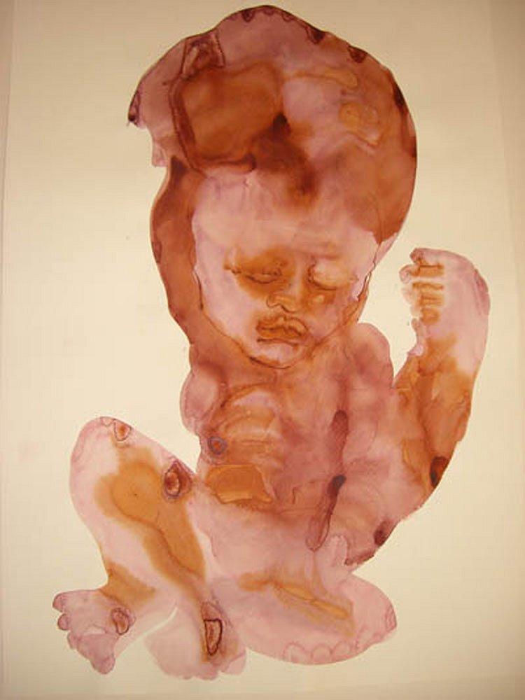 die-ungeborenen-70x50-2006-2.jpg