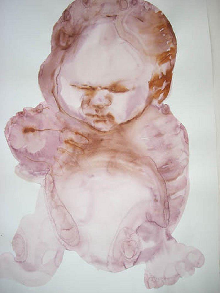 die-ungeborenen-70x50-2006-4.jpg