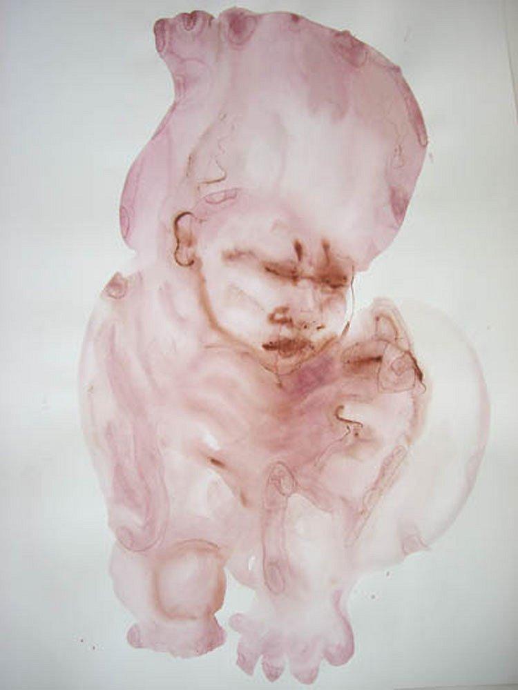die-ungeborenen-70x50-2006-6.jpg
